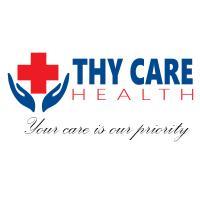Thy Care Health
