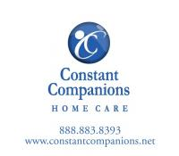 Constant Companions Home Care, San Diego