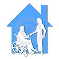 Classic Home Care, LLC