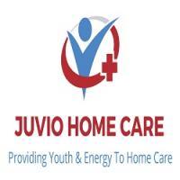 Juvio Home Care