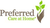 Preferred Care At Home Of Knox, Sevier, Anderson, And Roane