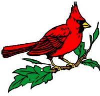 Cardinal Home Care, LLC