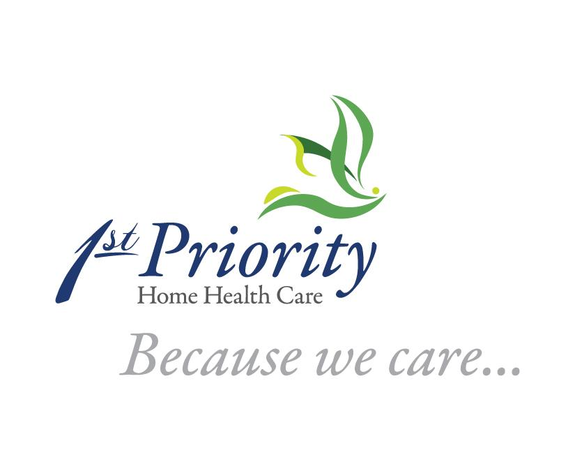 Home Health Agencies In North Miami Beach