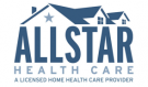 Allstar Health Care, Inc.