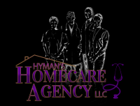 Hyman's Homecare Agency, Llc