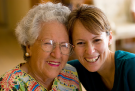Always Best Care Senior Services Of Upper BuxMont