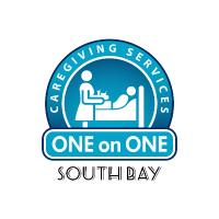 One On One Care - South Bay