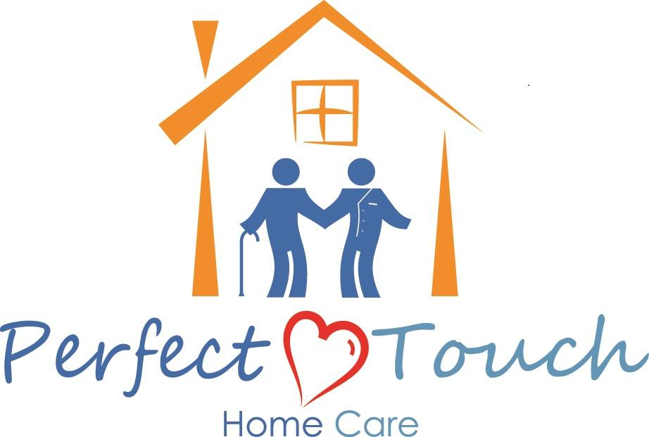 Independence Home Care New Jersey