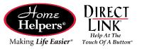 Home Helpers & Direct Link Ottawa