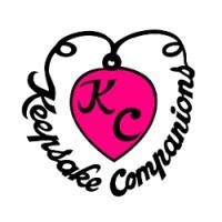 Keepsake Companions - Temecula