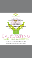 Everlasting Family Home Care Services