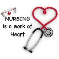 Morrell's Compassionate Healthcare