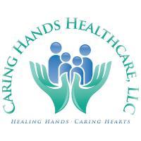CaringHandsHealthCareLLC