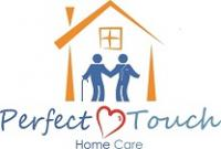 Perfect Touch Home Care Firm (Our Network Guided Home Health Care)