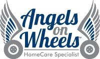 Angels On Wheels Home Care