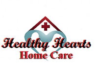 Healthy Hearts Home Care LLC