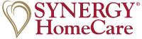 SYNERGY HomeCare Of Lincoln