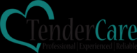 Tendercare Services