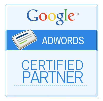 googel-adwords-certi
