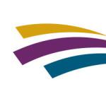IVCCD Logo