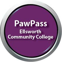 ECCPawPassRedirect