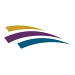 IVCCD Logo Swashes