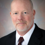Dr. Chris Duree
