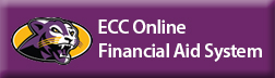 ECC Online Financial Aid System