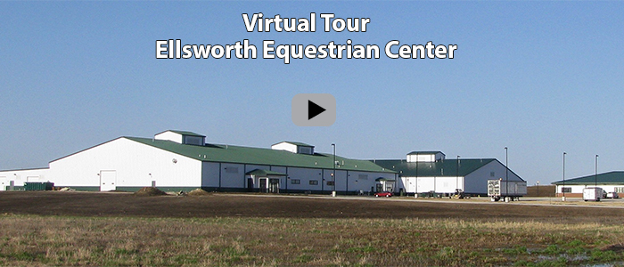 Equestrian Center virtual tour