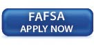 FAFSA Apply Now