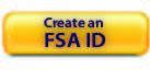 Create an FSA ID button
