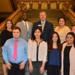 MCC Student Senate