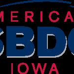 Iowa SBDC logo