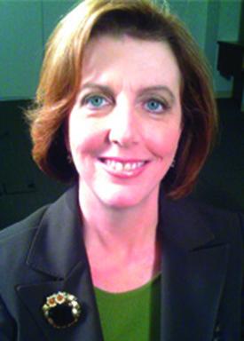 Nurse Aide Instructor Update with speaker, Michele Deck.