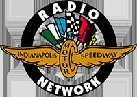 IMS Radio Network