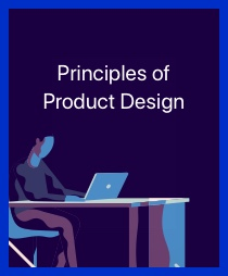 Principles of Product Design