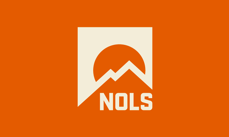 The NOLS design system is a bridge that connects everyone who works on digital products. It helps our team with effective communication and saves hours of rework.