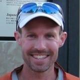 Sean Meissner iRunFar Coach