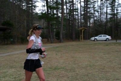 Ashley Nordell 3 Days of Syllamo
