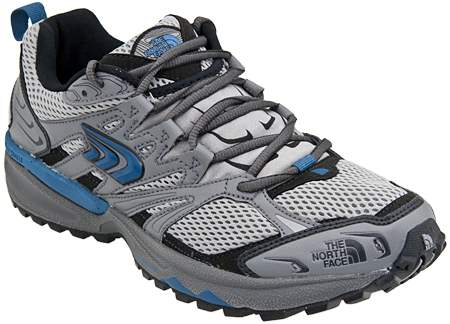 The North Face Single-Track mens