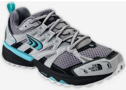 The North Face Single-Track women's