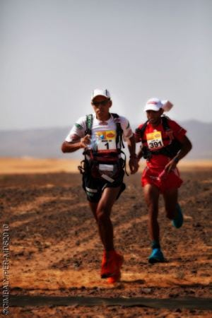 Mohamad Ahansal Salameh Al Aqra Mds 2010 Stage 5