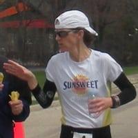 Meghan Arbogast Sunsweet