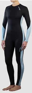 Saucony AMP Pro2 Recovery Suit