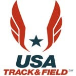 USATF Ultra Championships