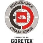 The North Face Endurance Challenge 2010