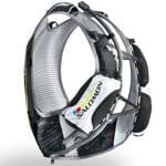 Salomon XT Advanced Skin 5 SLab pack
