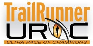 Trail Runner Ultra Race of Champions