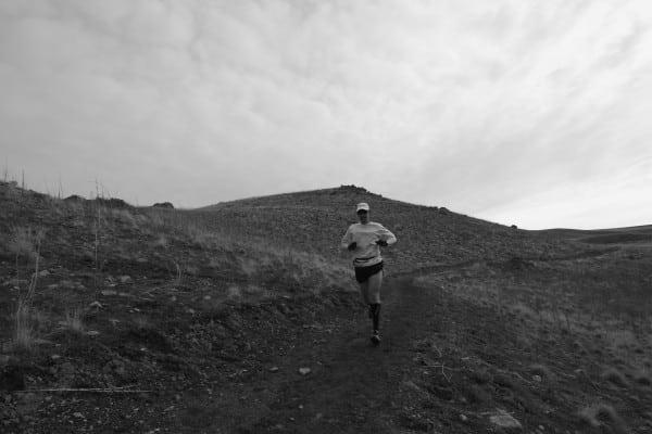 iRunFar Buffalo Run 2011