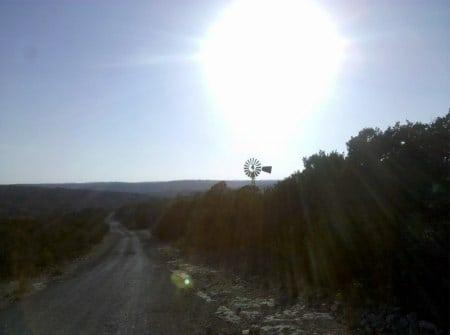 Neuces USATF Trail 50 mile national championship